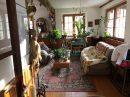 Maison 180 m² Neuwiller-lès-Saverne  7 pièces