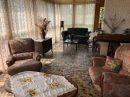 Maison Lelling  133 m² 6 pièces