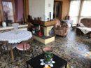 Maison 133 m² Lelling  6 pièces