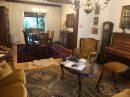 Maison 160 m² 7 pièces L'HÔPITAL
