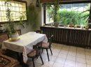 7 pièces L'HÔPITAL  Maison 160 m²