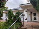 Maison 122 m² 5 pièces Hombourg-Haut Secteur 1