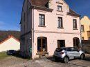 Maison Creutzwald  160 m² 10 pièces