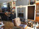 Maison 160 m² Creutzwald  10 pièces