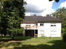 Maison 366 m² Forbach  13 pièces