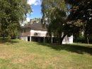 Maison Forbach  366 m² 13 pièces