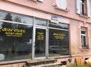 Immobilier Pro 85 m²  0 pièces