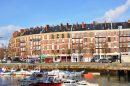 Appartement Le Havre  53 m² 3 pièces