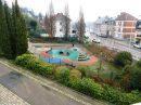 Appartement  Le Havre Secteur 1 30 m² 1 pièces