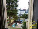 3 pièces LE HAVRE  Appartement 75 m²