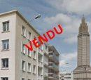 Appartement Le Havre  39 m² 2 pièces