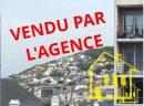 FECAMP  5 pièces 87 m² Appartement