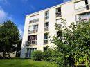 LE HAVRE  Appartement  76 m² 5 pièces