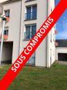 Appartement 32 m²  1 pièces