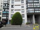 LE HAVRE  Appartement 73 m² 3 pièces