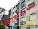 Appartement 0 m² 3 pièces LE HAVRE