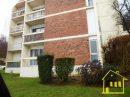 Appartement 2 pièces 49 m² LE HAVRE