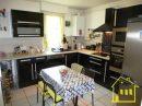 Appartement  HAUTS DE STE ADRESSE  78 m² 3 pièces