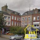 pièces  ST ROMAIN DE COLBOSC  500 m² Immeuble