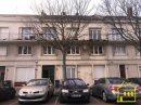 Immeuble LE HAVRE  0 m²  pièces