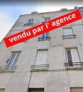 Immeuble 300 m² Le Havre   pièces