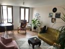 Immeuble 150 m²   pièces