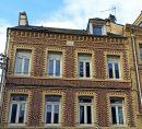 175 m²  Immeuble  pièces Bolbec