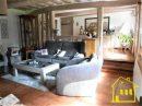8 pièces  Maison 230 m² ST-ROMAIN DE COLBOSC