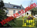 6 pièces Maison ST ROMAIN DE COLBOSC   130 m²