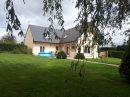 Maison 6 pièces ST ROMAIN DE COLBOSC   200 m²