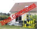 88 m² 5 pièces ST ROMAIN DE COLBOSC   Maison