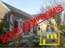 Maison 110 m² 5 pièces ST ROMAIN DE COLBOSC