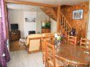 5 pièces 110 m² ST ROMAIN DE COLBOSC  Maison
