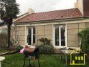56 m² 2 pièces  Maison LE HAVRE