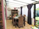4 pièces  LE HAVRE  98 m² Maison