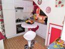 Maison  4 pièces 98 m² LE HAVRE
