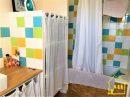 Maison   0 m² 3 pièces