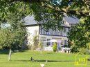 Maison 170 m² GODERVILLE  8 pièces