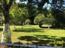 Maison  GODERVILLE  170 m² 8 pièces