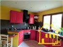 Maison OCTEVILLE SUR MER  220 m² 10 pièces