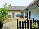 Maison 230 m² LE HAVRE  4 pièces