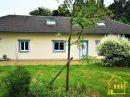 Maison  LE HAVRE  230 m² 4 pièces