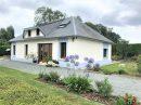 Maison 140 m² SANDOUVILLE  5 pièces