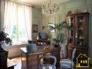Maison ST ROMAIN DE COLBOSC  248 m² 10 pièces