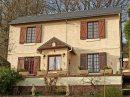 Montivilliers  3 pièces 82 m²  Maison