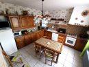Maison 3 pièces 82 m² Montivilliers