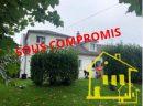 150 m²  9 pièces Maison CRIQUETOT L ESNEVAL