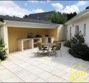 170 m² 3 pièces Maison