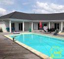 Maison  3 pièces 170 m²
