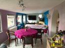 Maison   92 m² 3 pièces